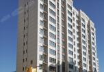 阳光郦景项目已交房 尾房在售均价5780元/㎡