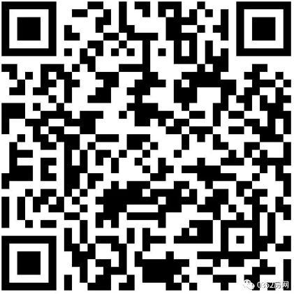 微信截图_20210408172555.png