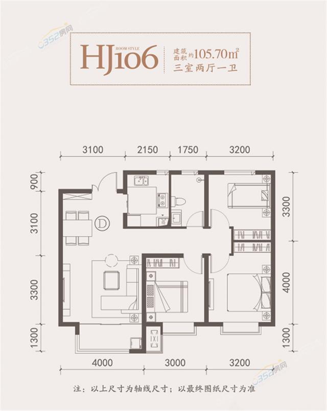 HJ106