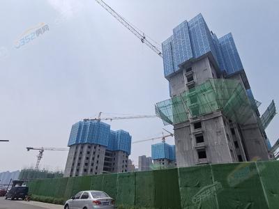 2021.5.14日二期最高建至15层