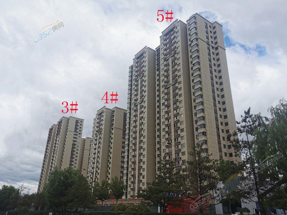 wenxuanjy_202108251425176_鍓?湰.jpg