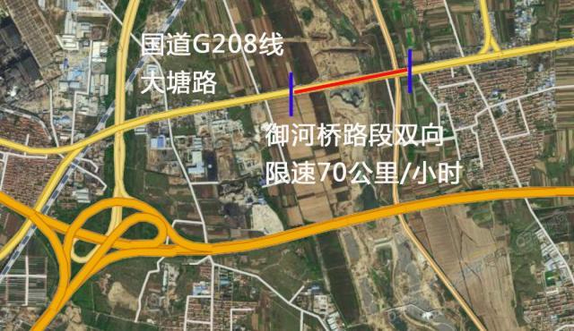 微信截图_20210907115709.jpg