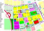 住宅用地约631亩!大同此处多个地块规划调整